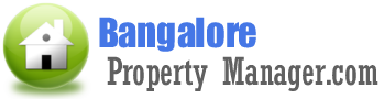 Professional Property Management Company in Bangalore – BangalorePropertyManager.com